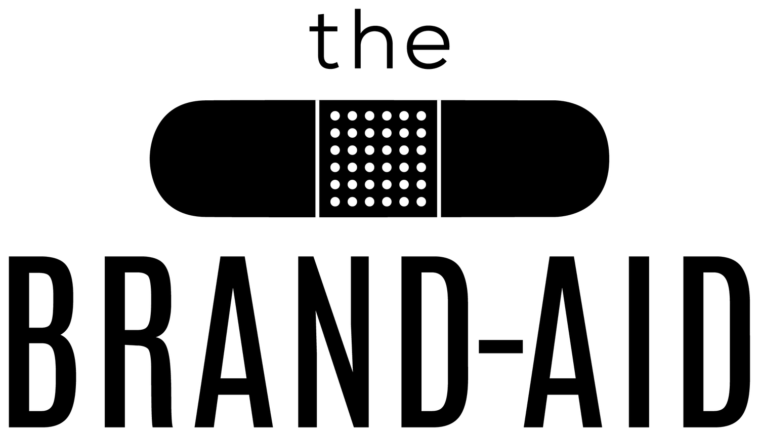 The BRAND-AID