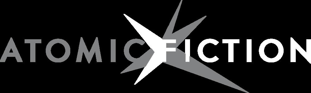 AF_Logo_Grey_White.png