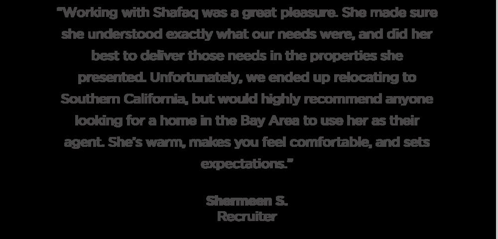 shermeen.png