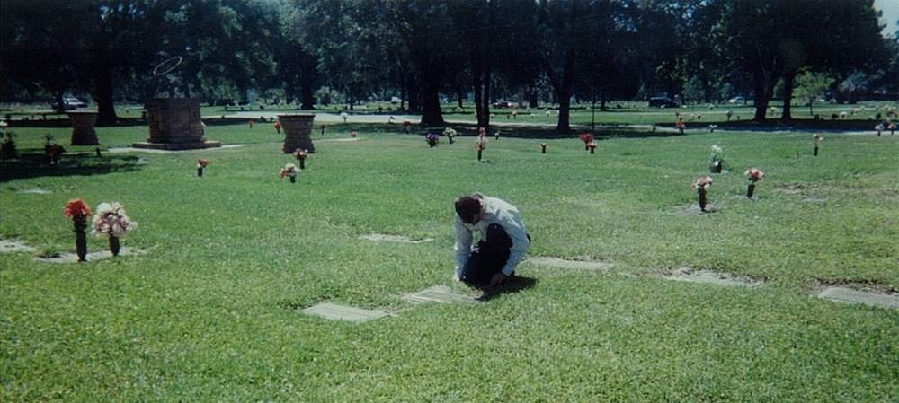 Cari-Dawson-Celebrant-funeral.jpg