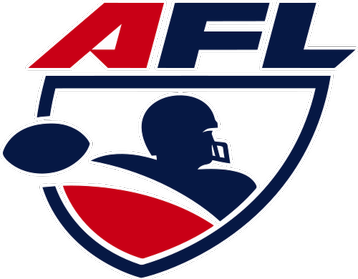 AFL_Shield.png
