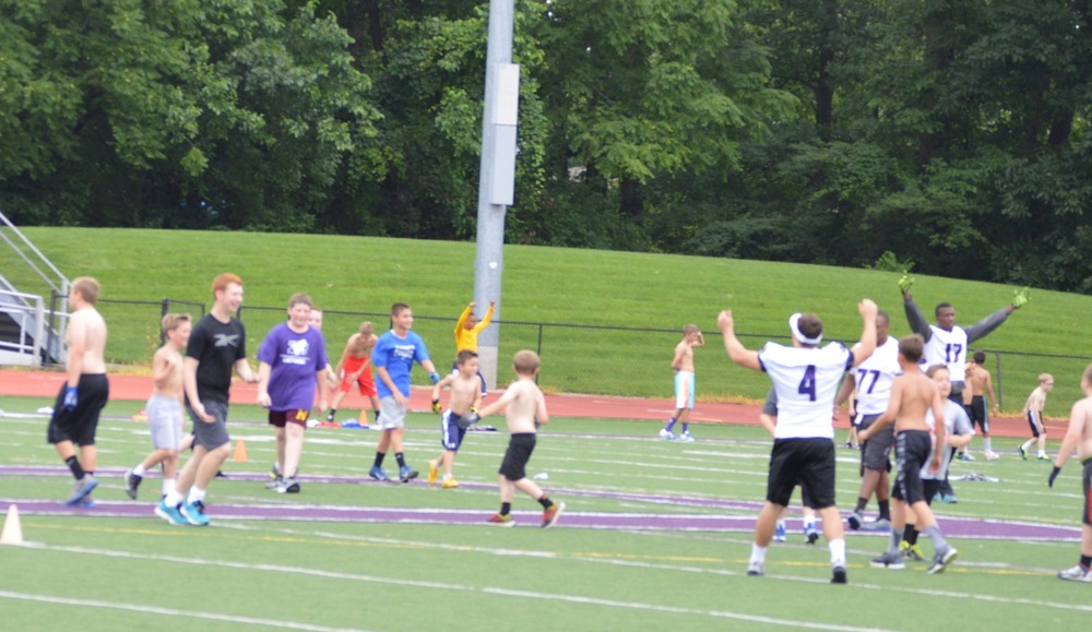 2015+Football+Summer+Camp_2.jpeg