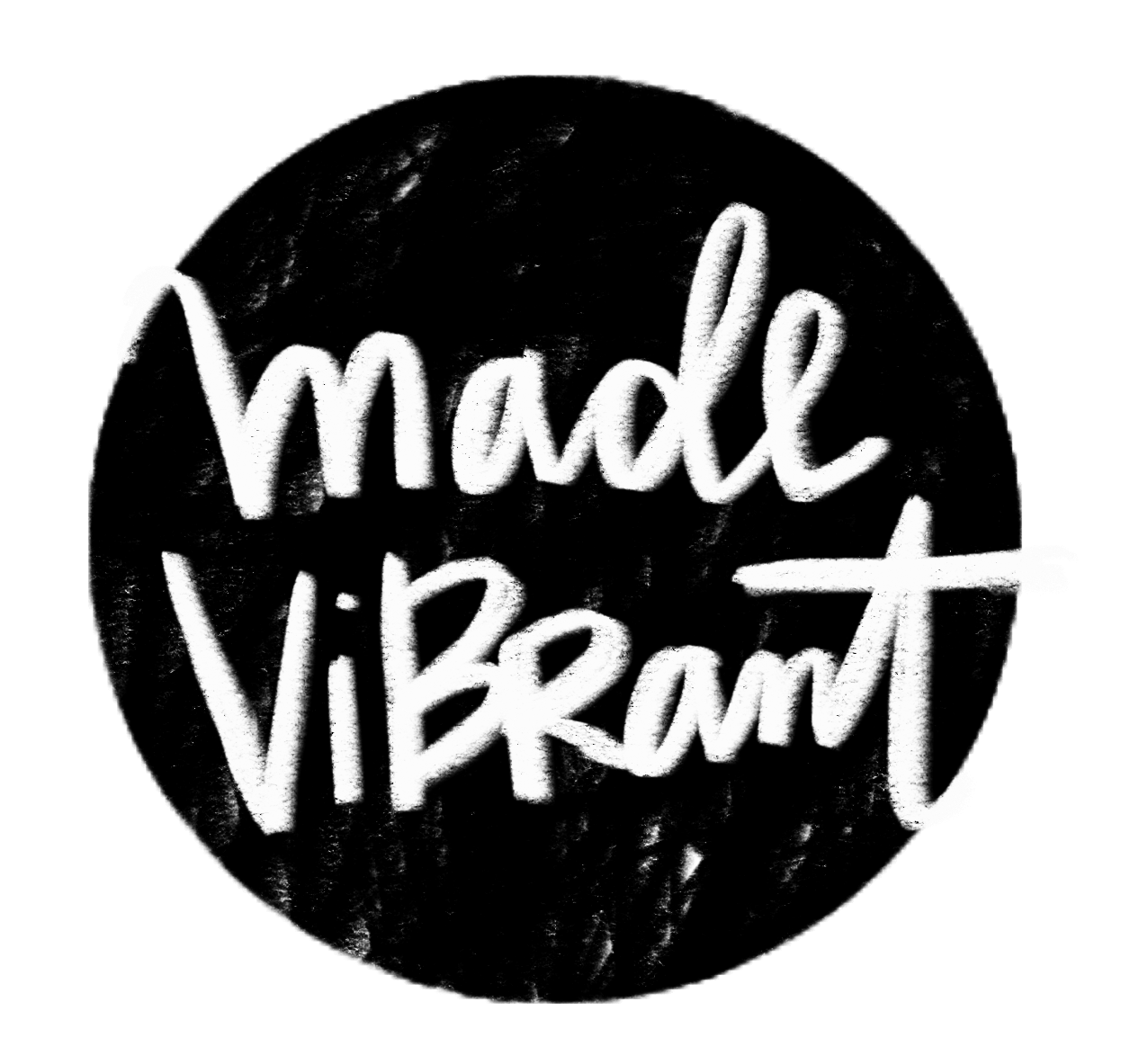 Made Vibrant