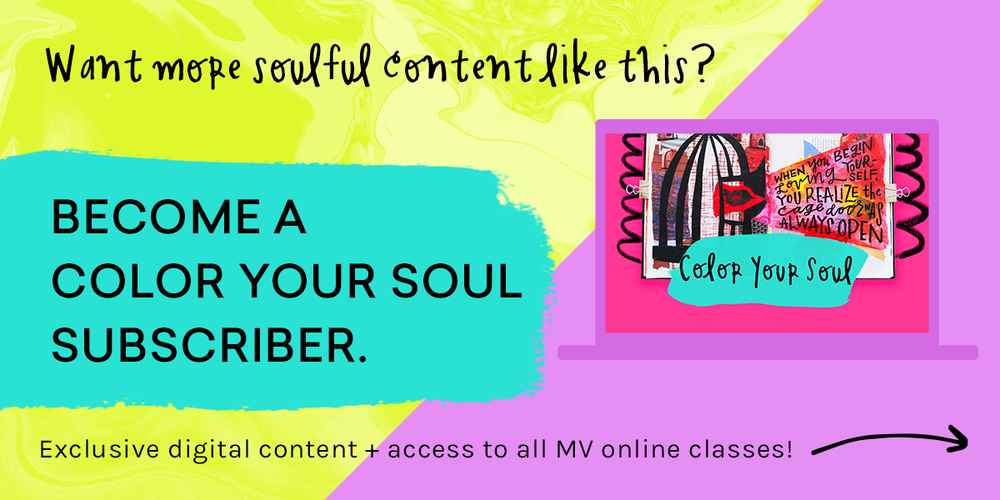 /color-your-soul