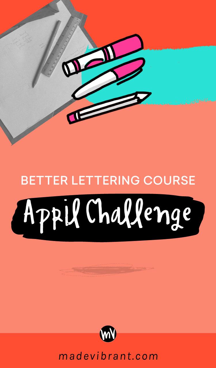 April-Lettering-Challenge.jpg