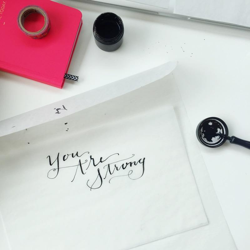 Calligraphy2e.jpeg