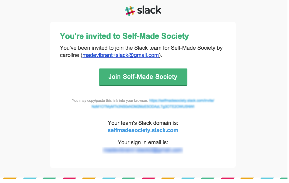 How To Set Up A Slack Community Why Its More Effective Than A