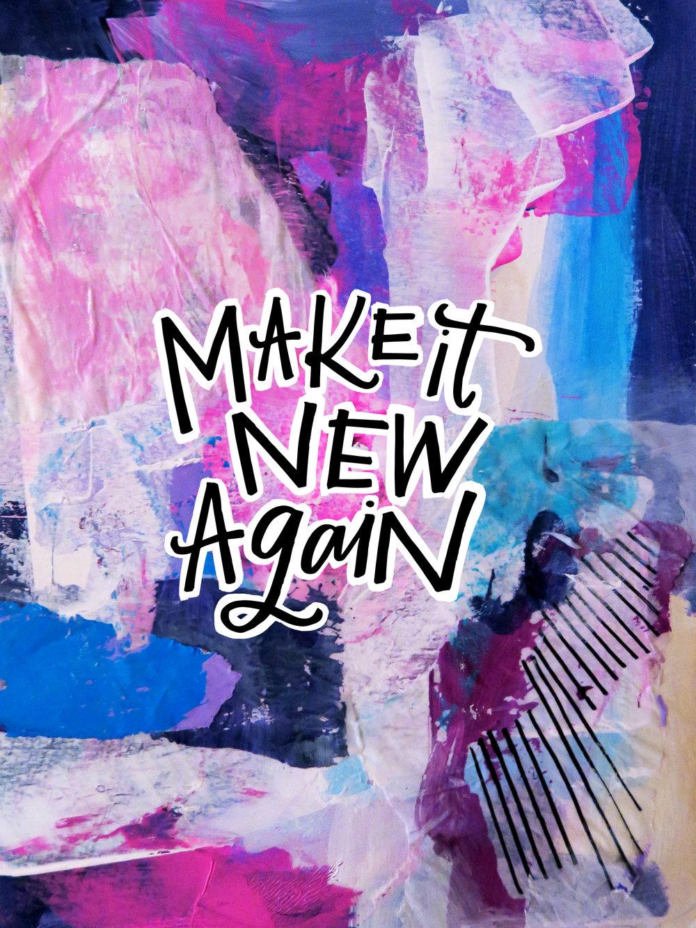 8/8/16: New