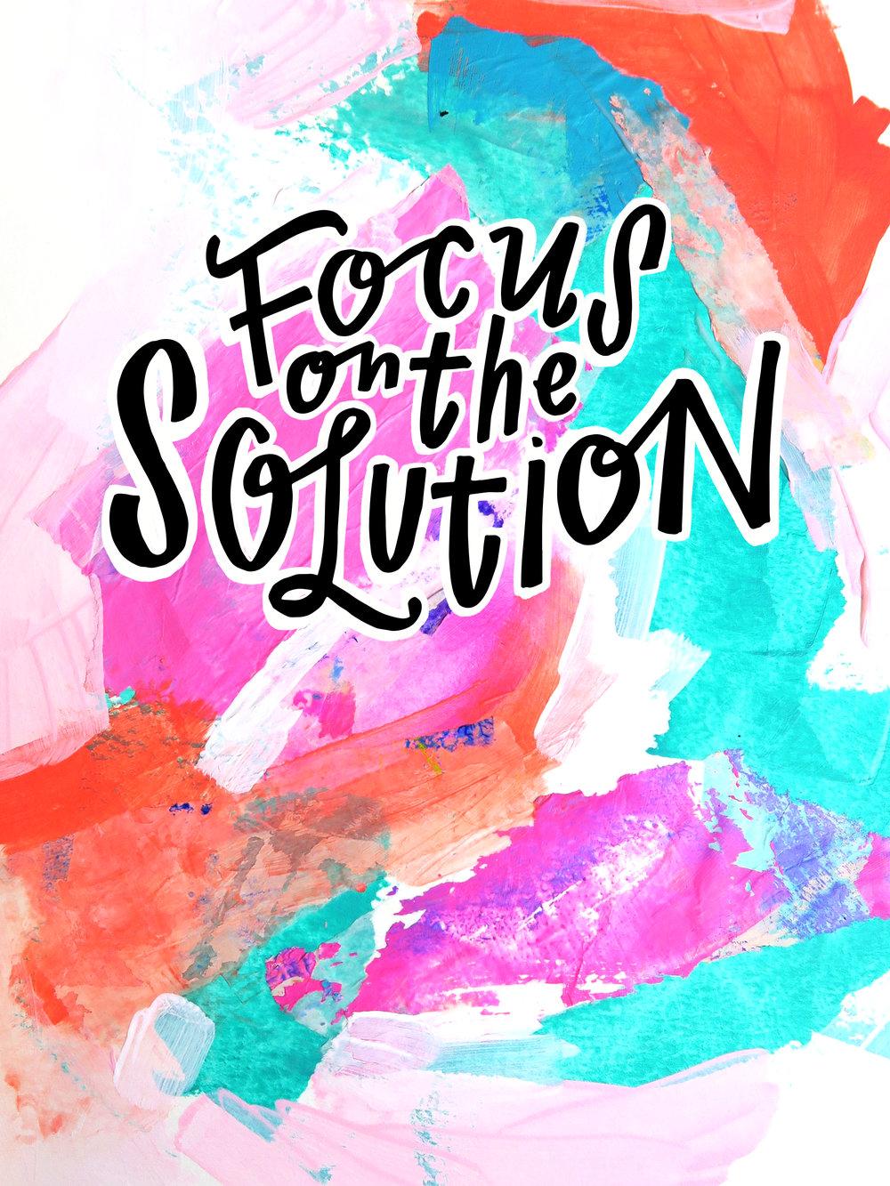 8/2/16: Solution