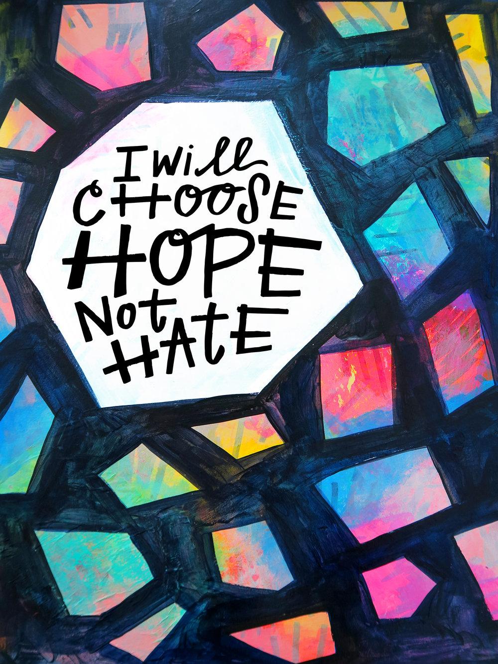 7/8/16: Hope
