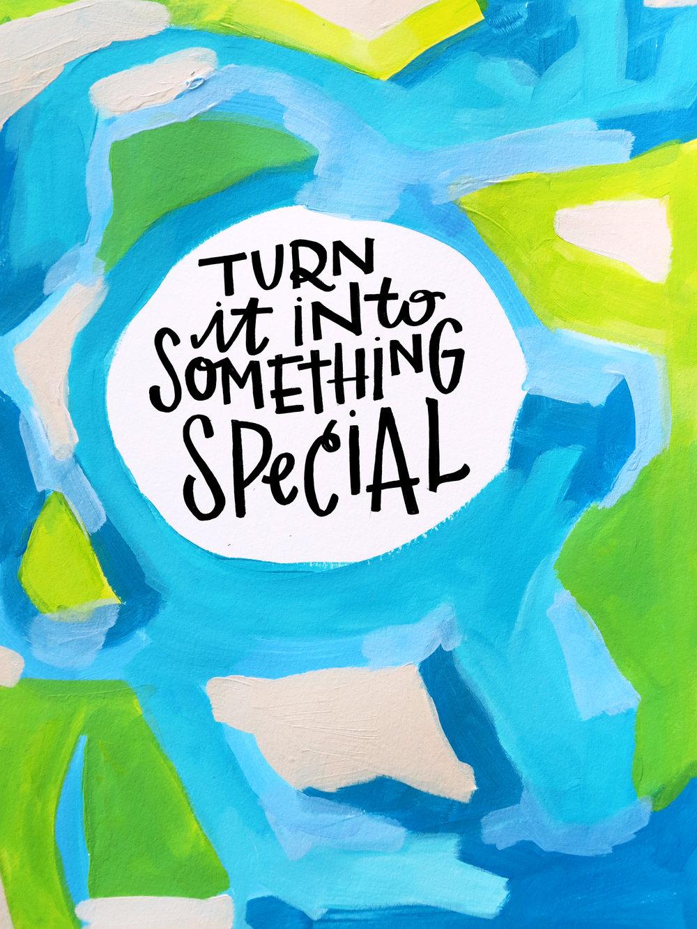 7/3/16: Special