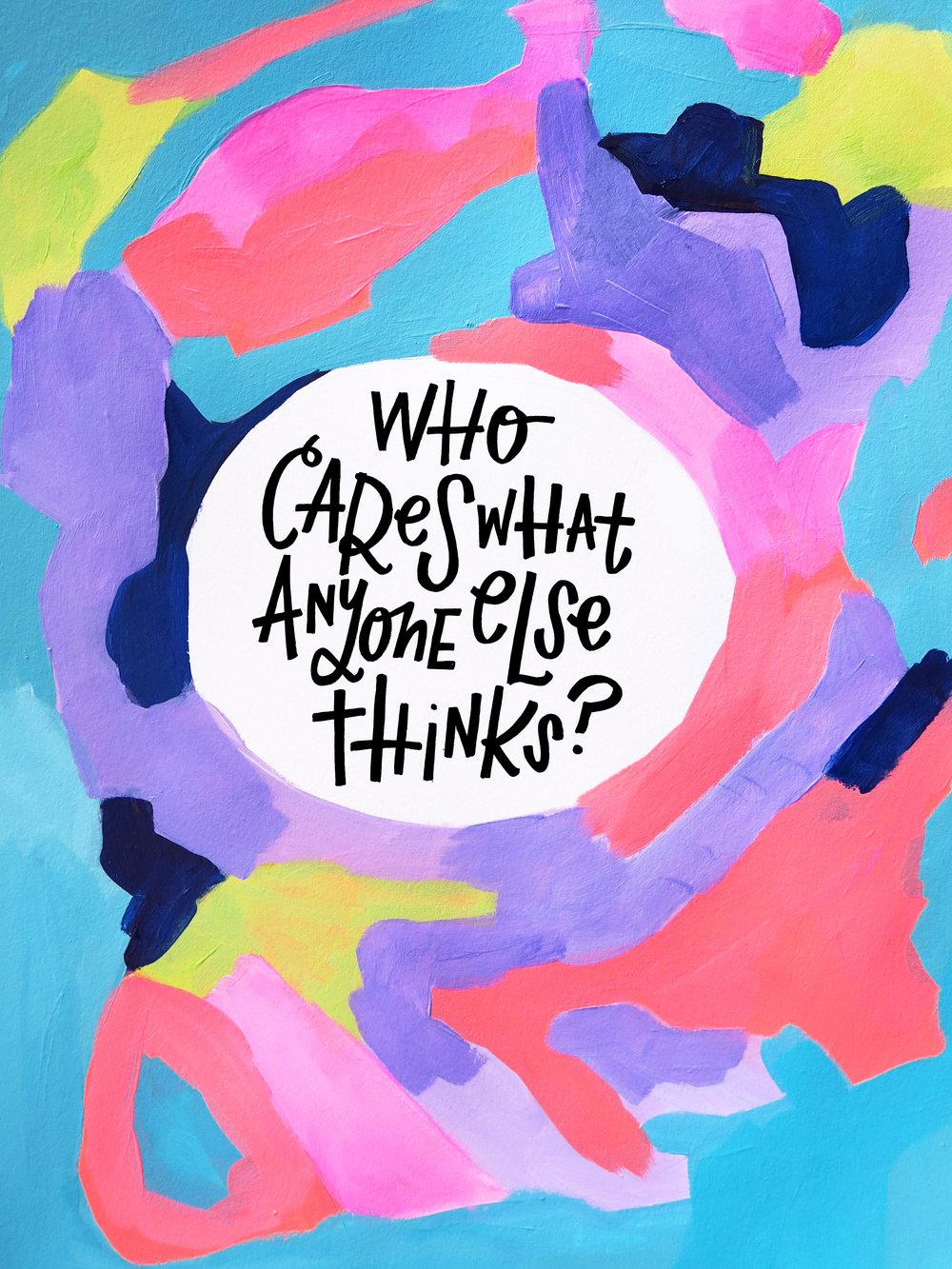 7/2/16: Think