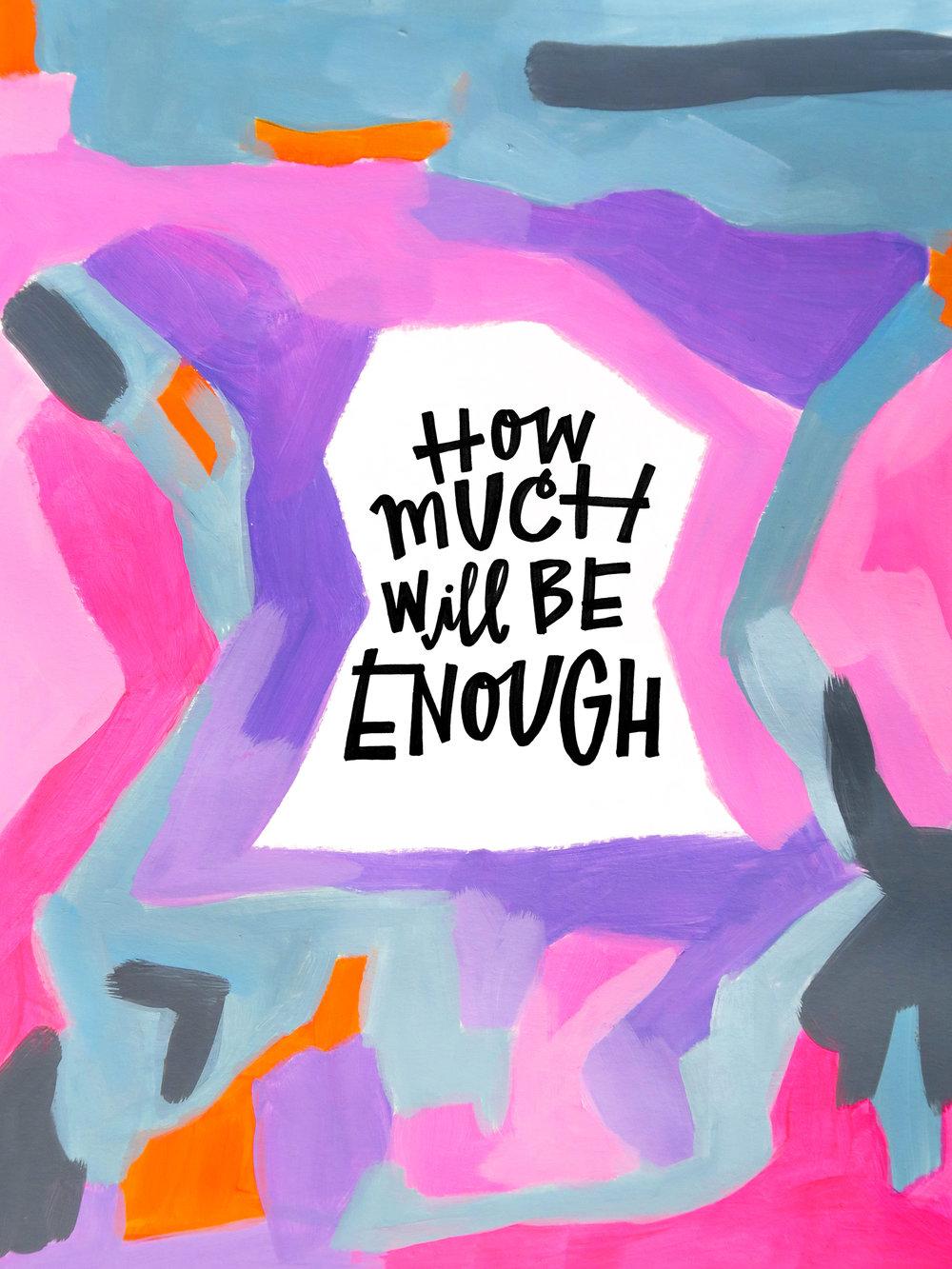 6/27/16: Enough 2