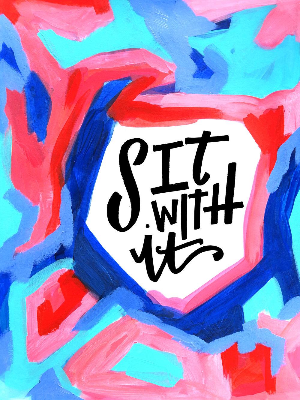 6/17/16: Sit