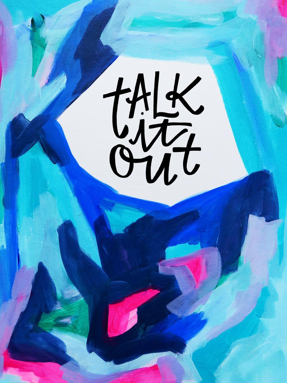 6/13/16: Talk