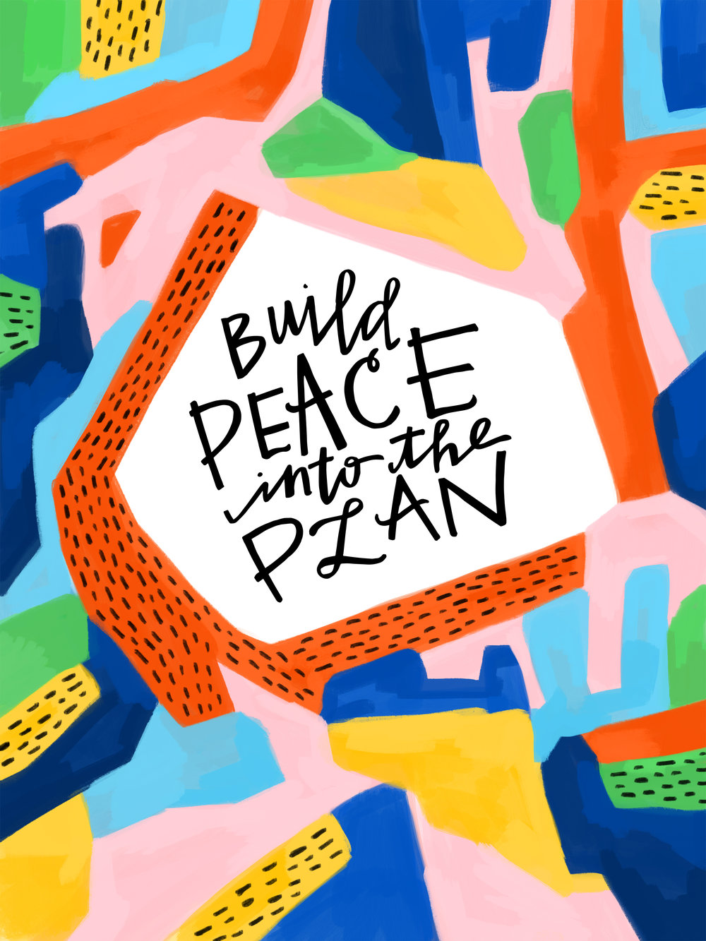 5/19/16: Plan