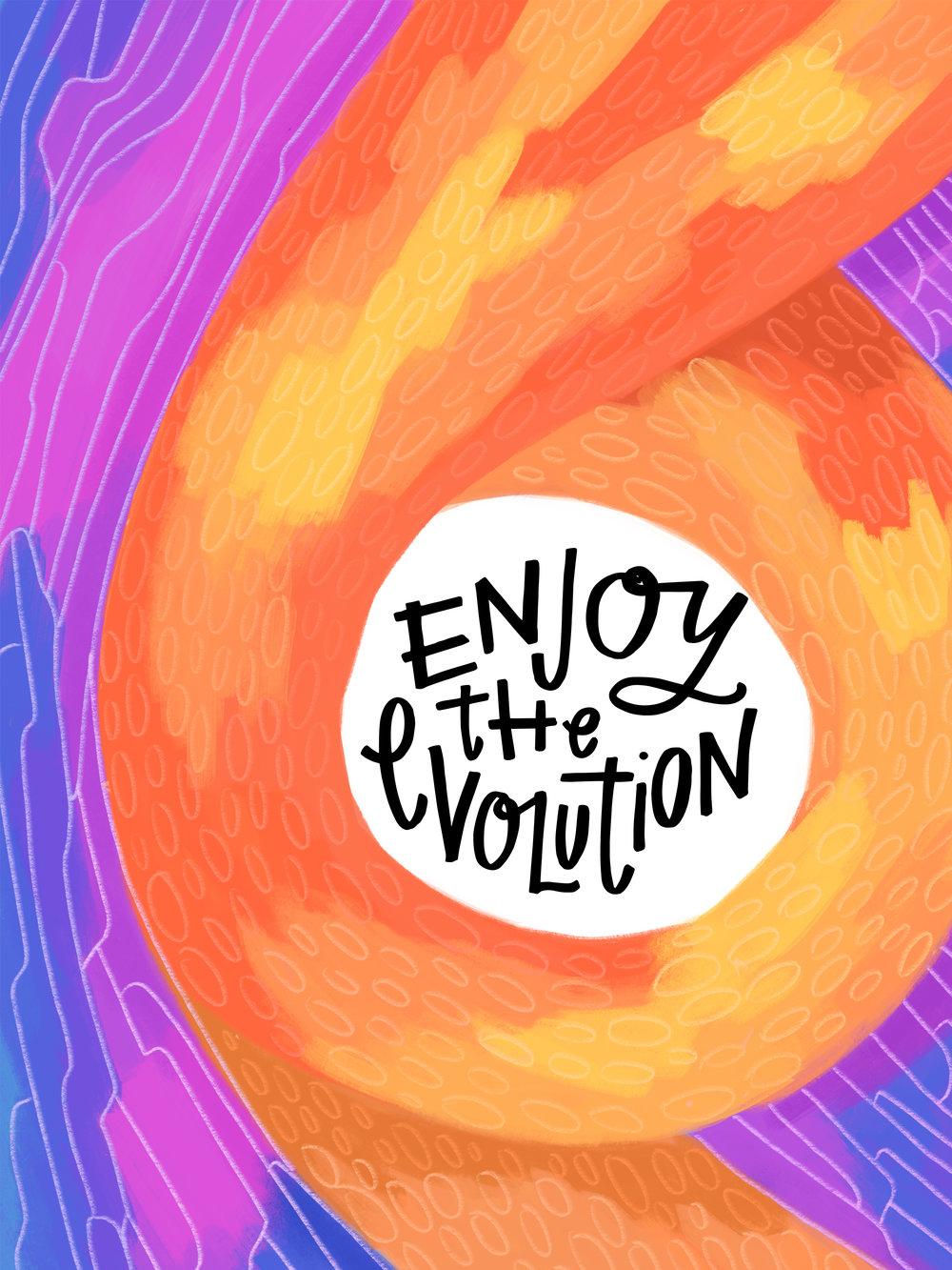 5/17/16: Enjoy