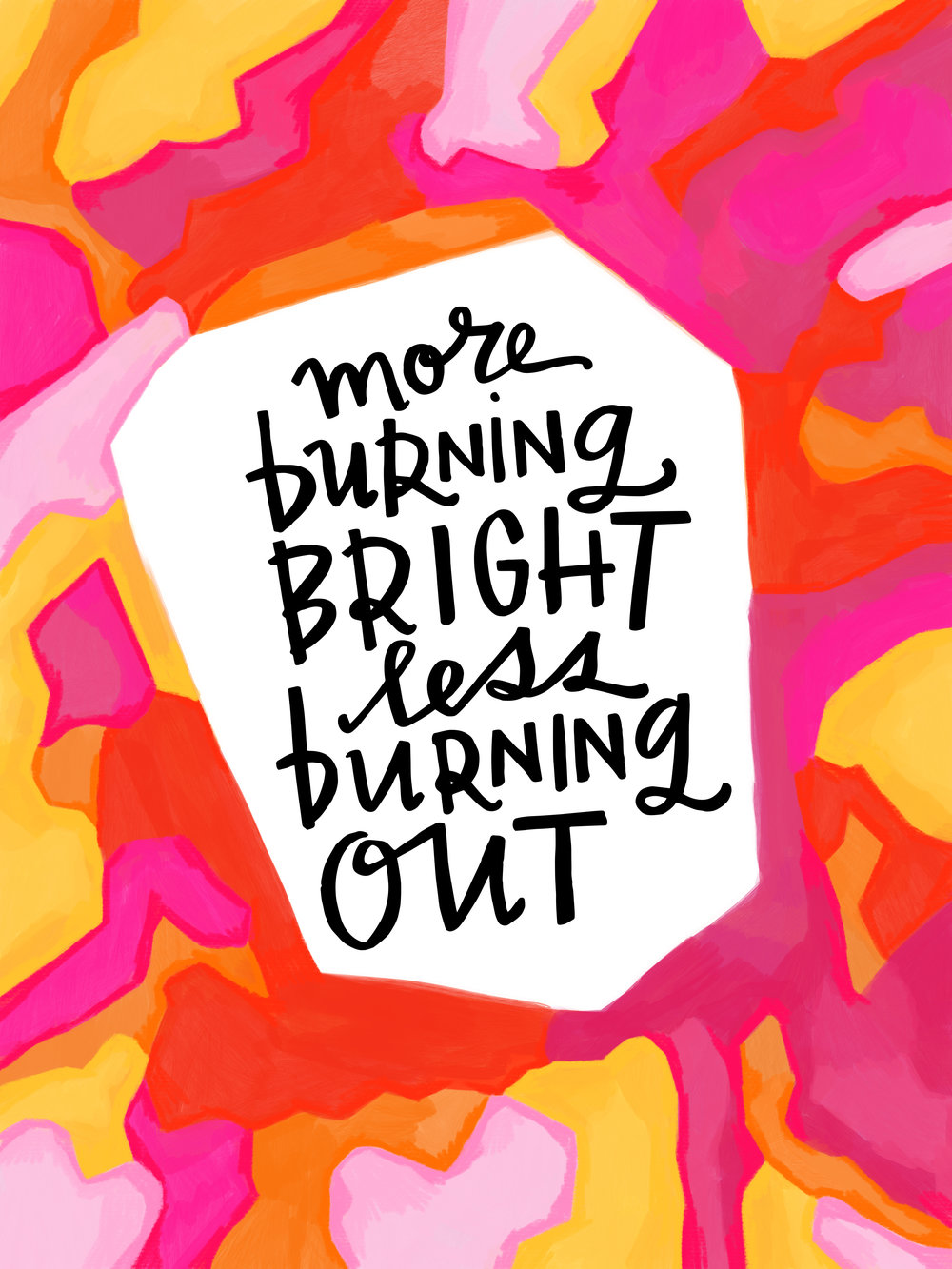 5/2/16: Bright