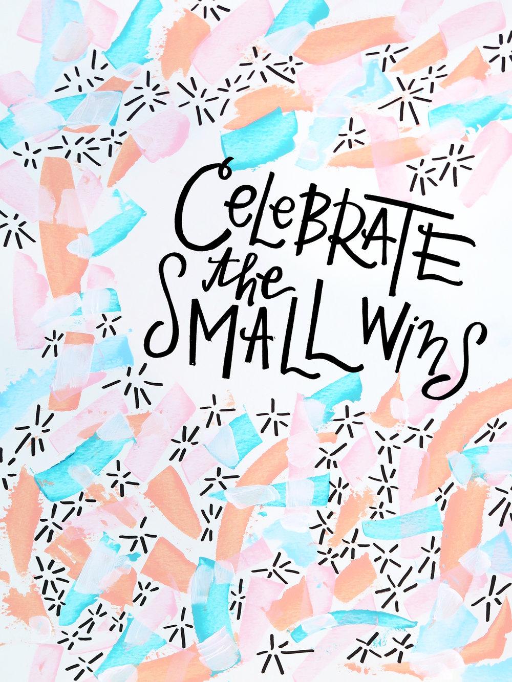 3/28/16: Celebrate