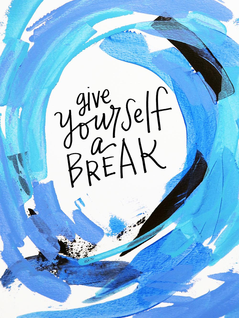 3/27/16: Break