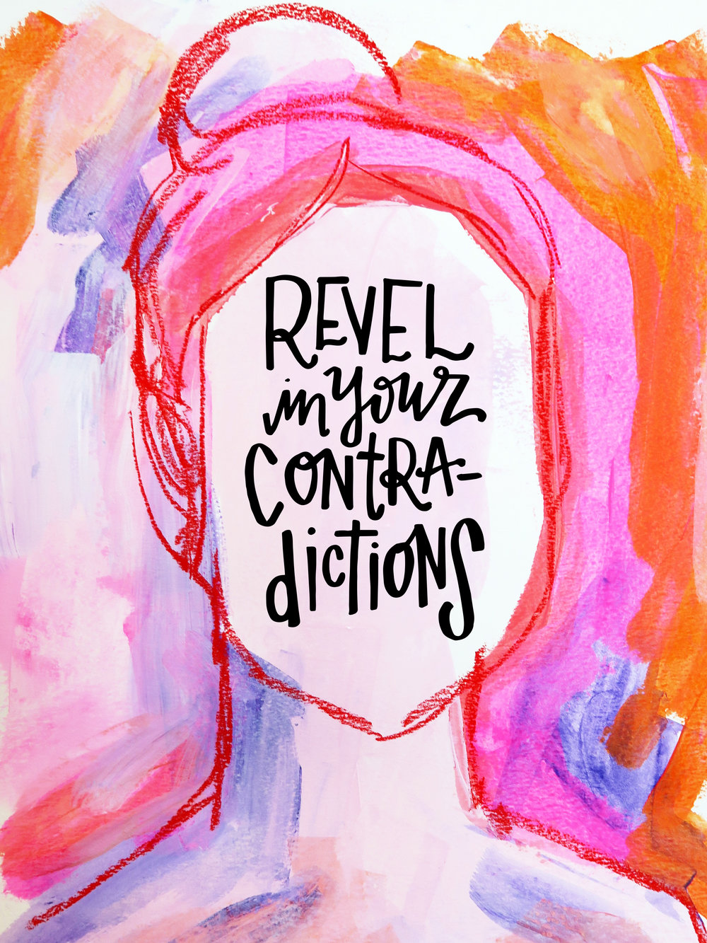 3/18/16: Contradictions