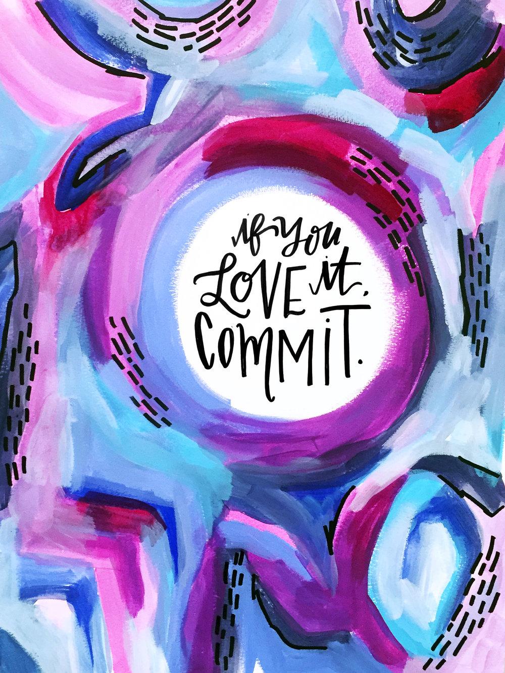 2/12/16: Commit