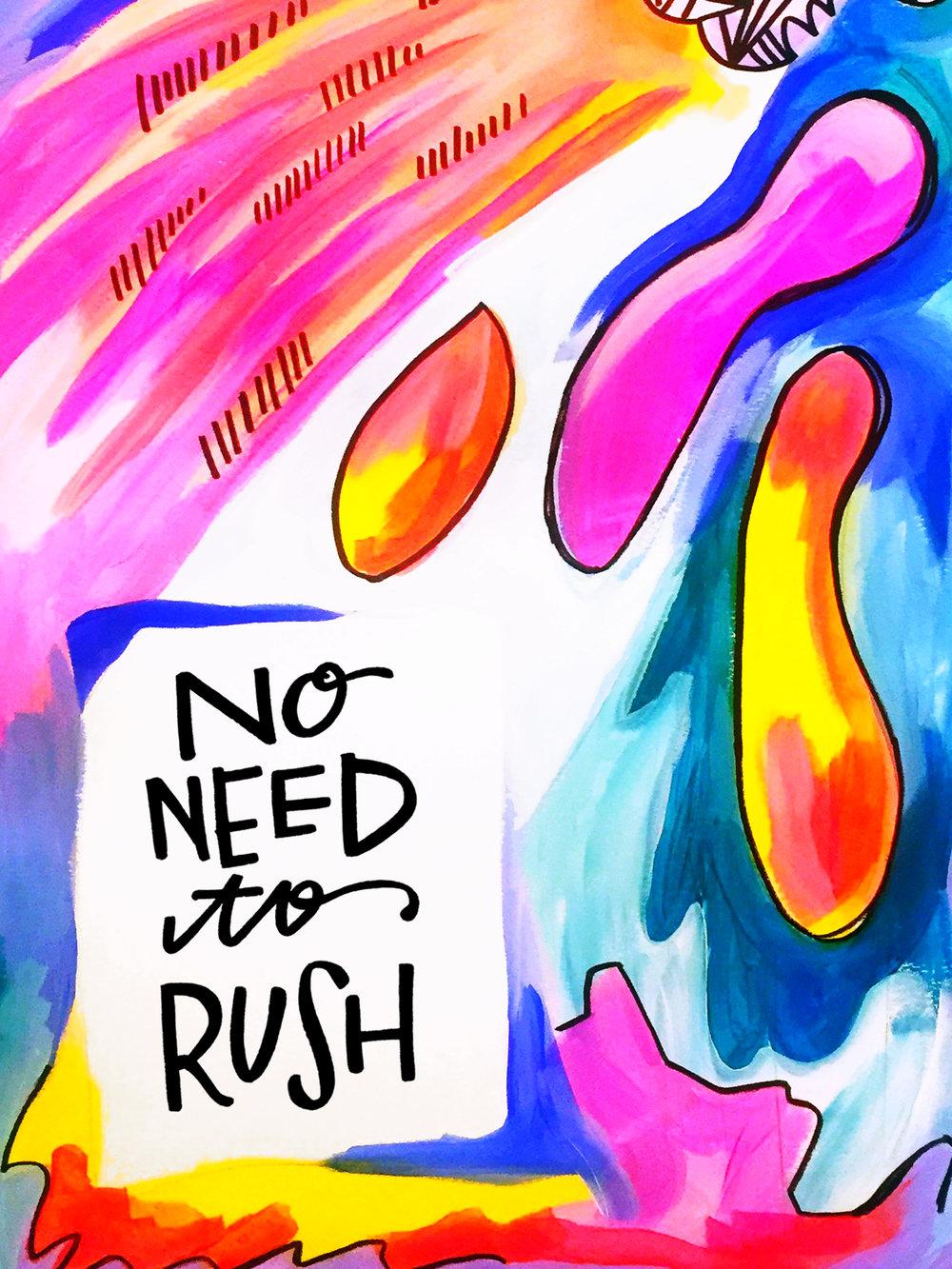 2/5/16: Rush