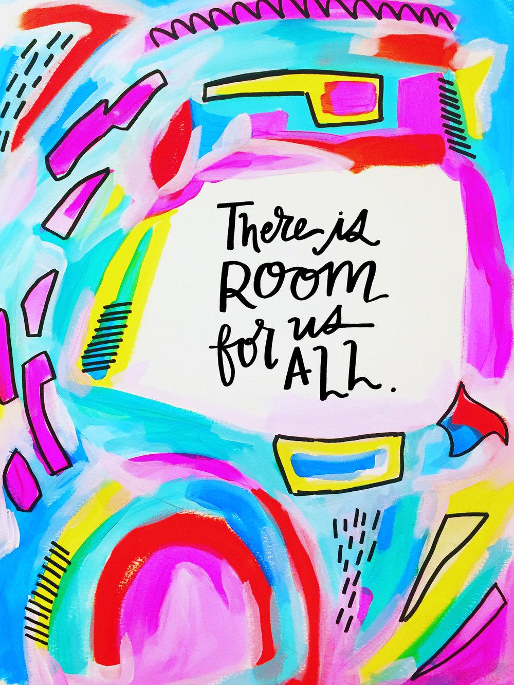 2/4/16: Room