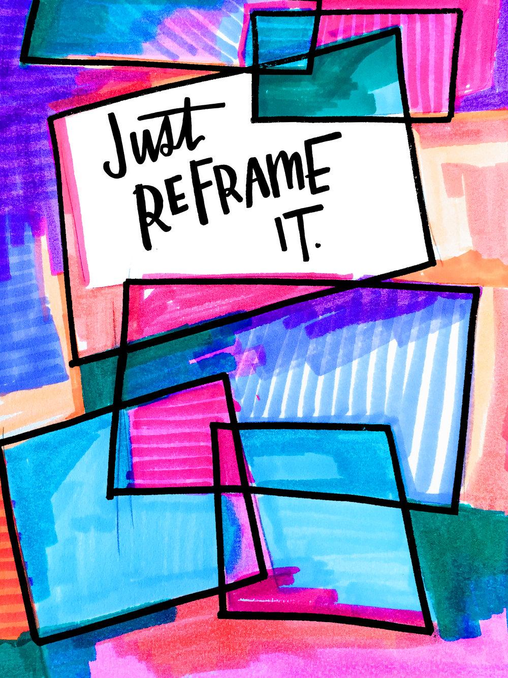 2/2/16: Reframe