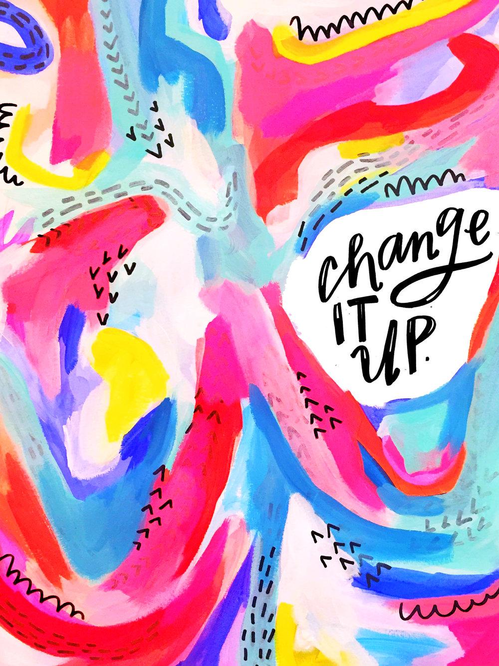 1/26/16: Change