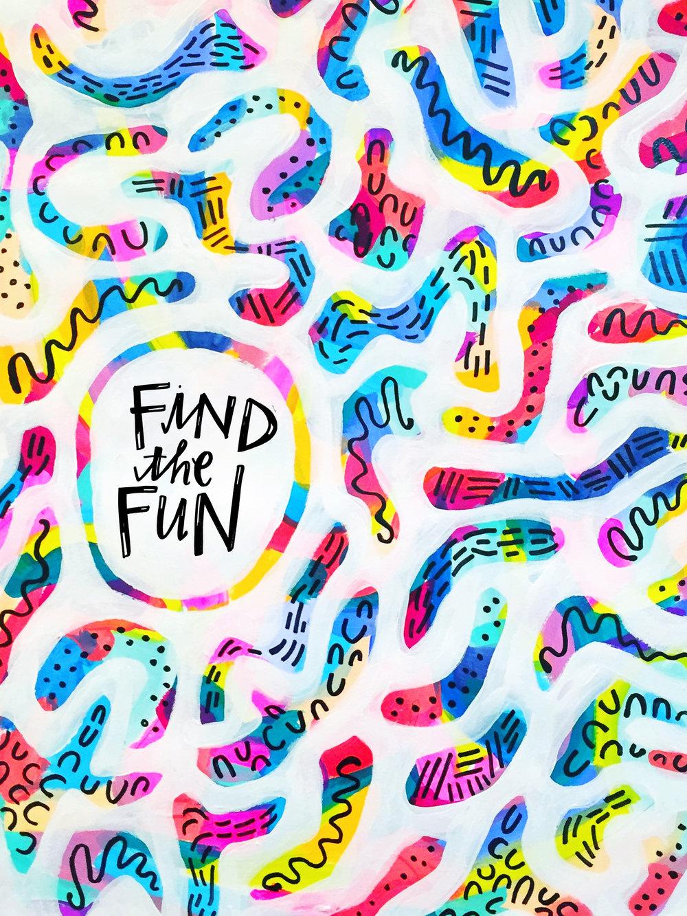 1/24/16: Fun