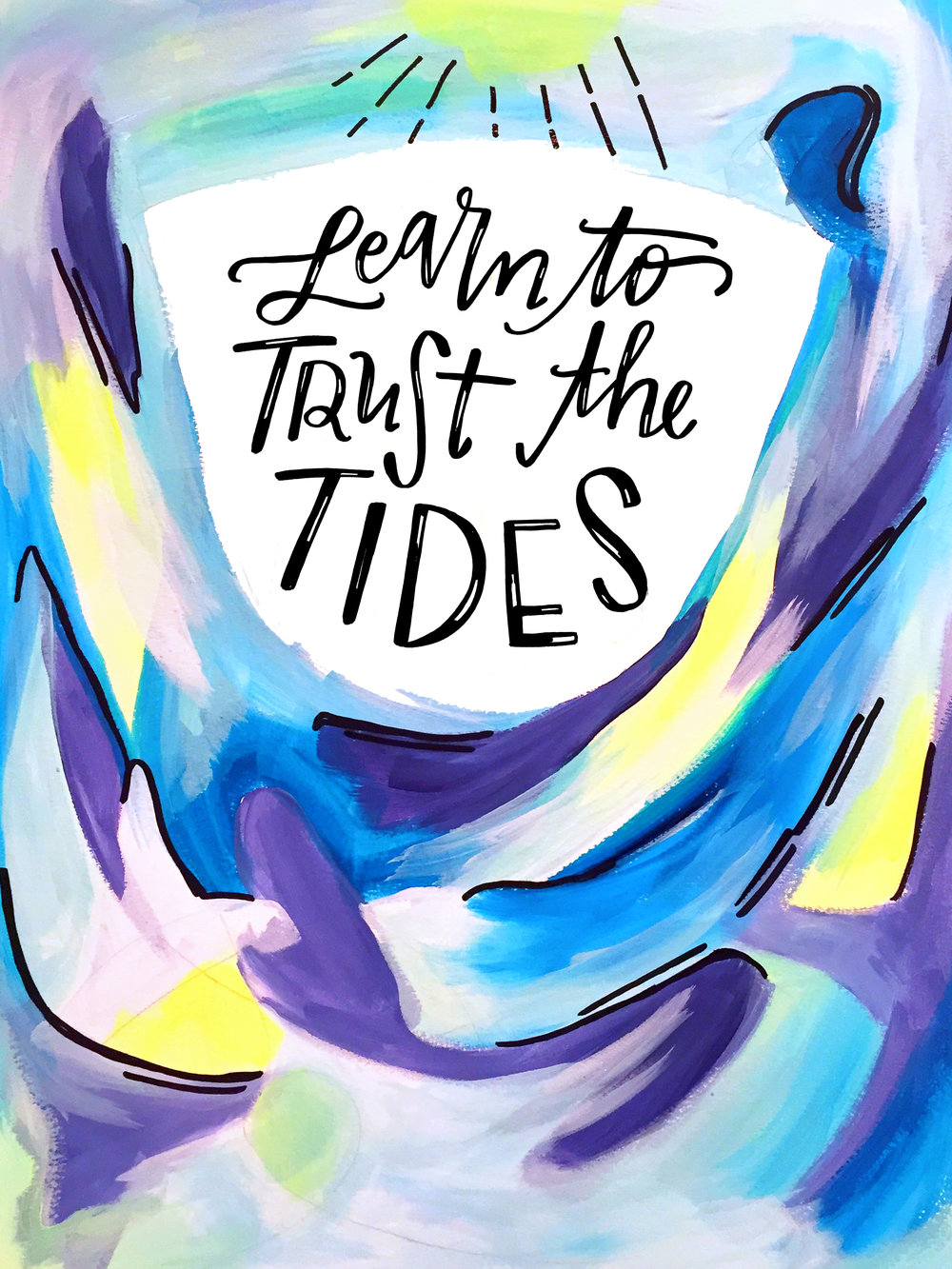 1/23/16: Tides