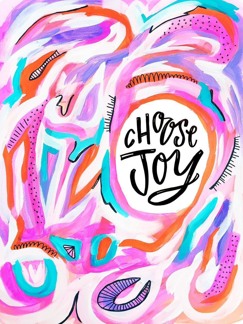 1/5/16: Joy