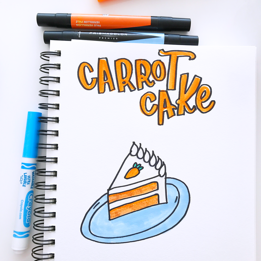 day17_carrot.png