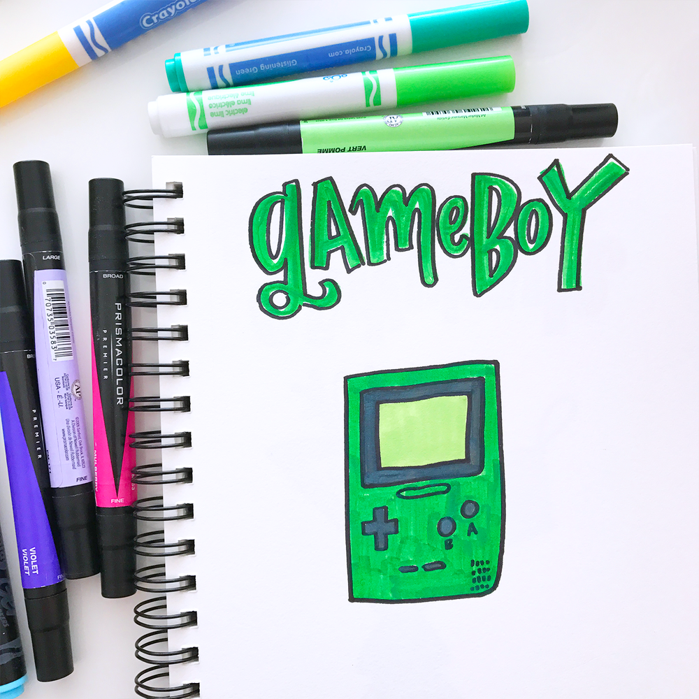 day6_gameboy.png