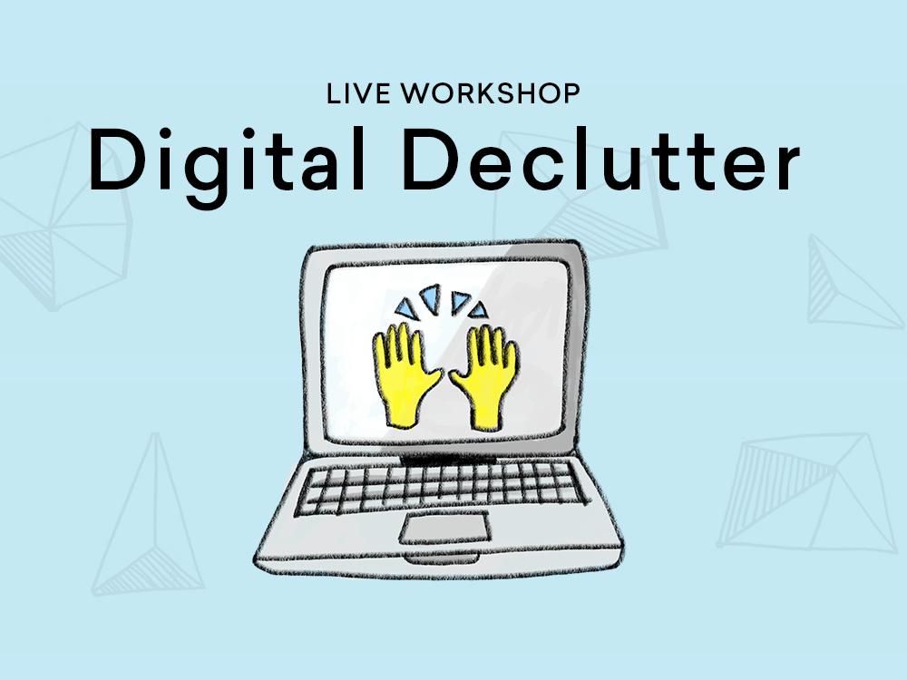 DigitalDeclutter_thumb.png