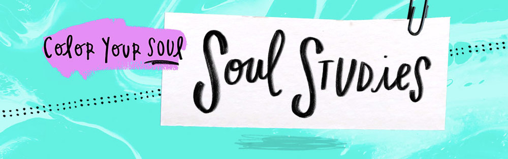 SoulStudies_header.jpg