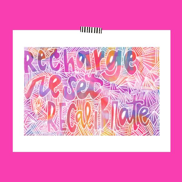 recharge_print_thumb.png