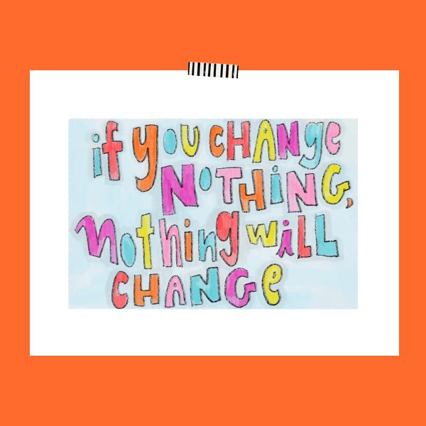 change_print_thumb.png