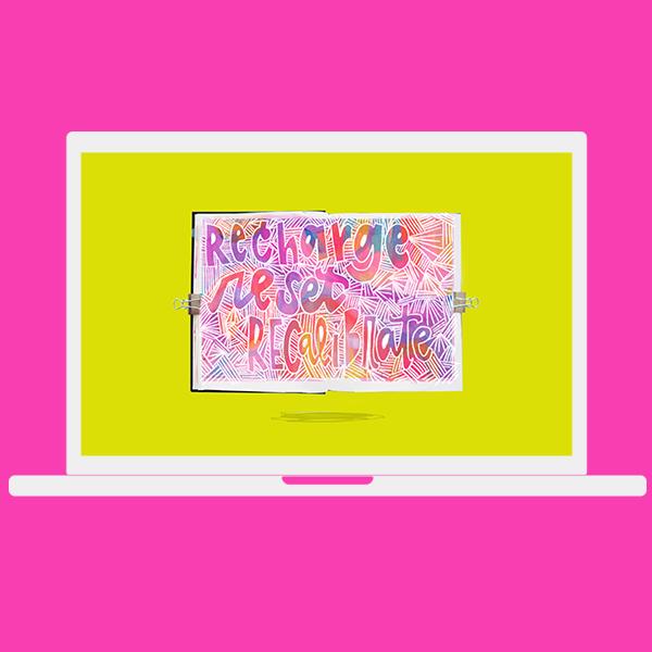 recharge_bg_thumb.png