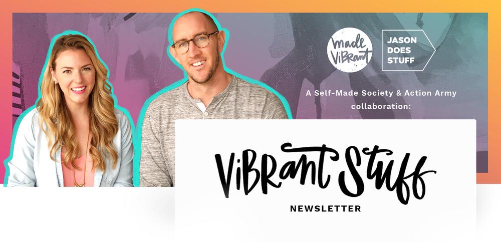 VibrantStuffNewsletterHeader.png