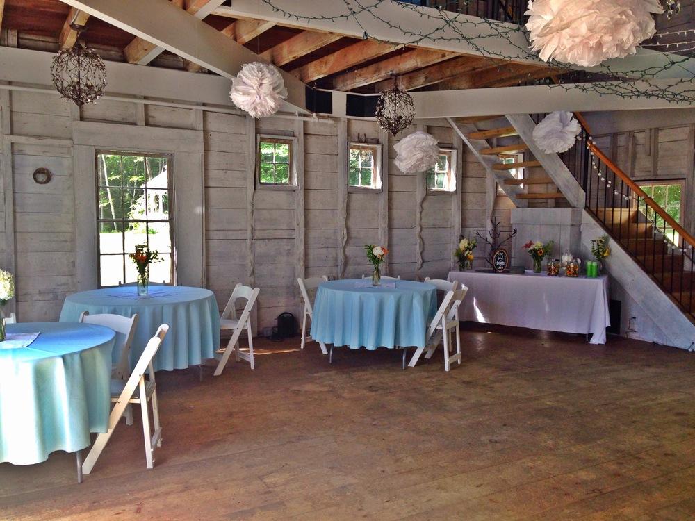 Fryeburg_Maine_barn_wedding_planner