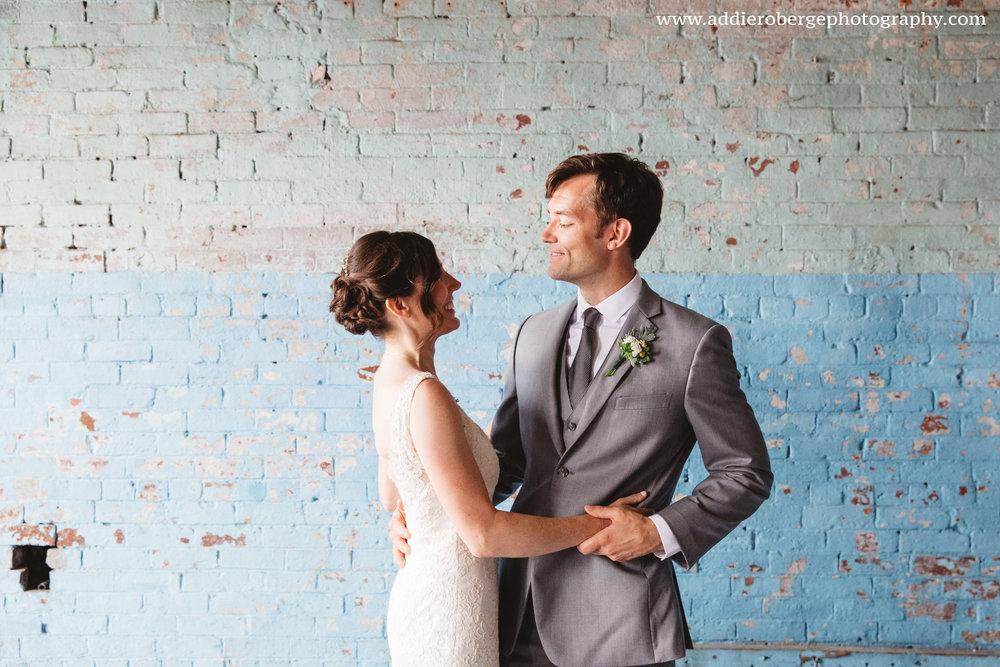 portland_maine_wedding