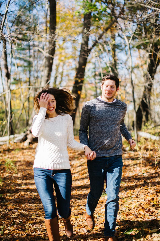 Cassie&Dustin90.jpg