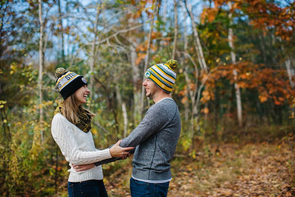 Cassie&Dustin160.jpg