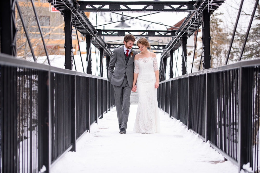 colorado_wedding_planner