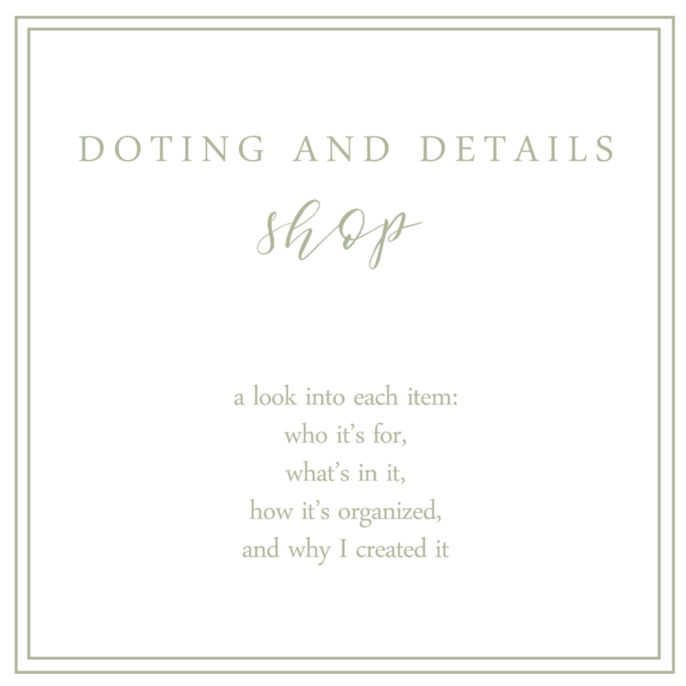 wedding_planning_checklist