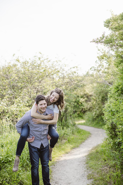 Cassie&Dustin51.jpg