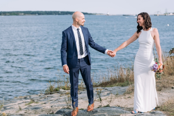 coastal_maine_wedding
