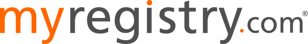 MyRegistry.com_logo.png